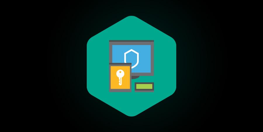 为您的PC提供防恶意软件和Internet威胁的高级保护